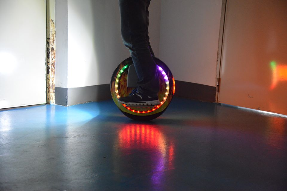 Tips To Buy The Best Self Balancing Unicycle