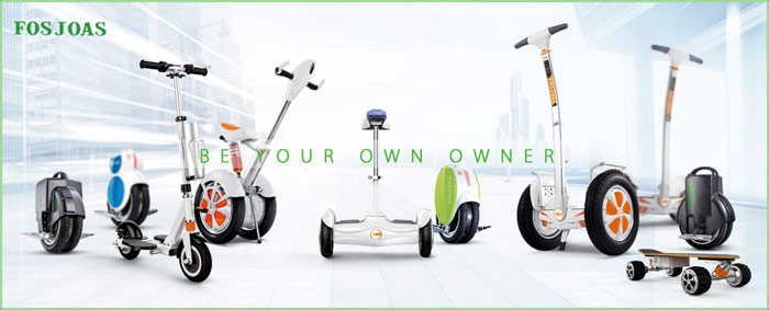 To List the Matters needing attention when riding Fosjoas Electric Mobility Scooter