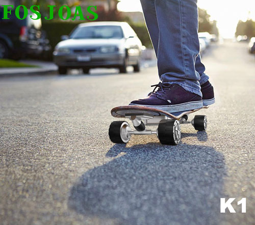 What Makes Fosjoas K1 Electric Drift Hover Board Cause A Buying Spree?