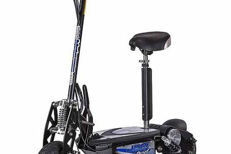UberScoot-1000w-Electric-Scooter