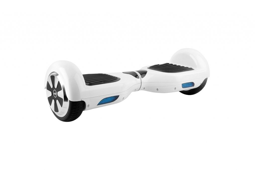MonoRover R2 Electric Mini Two Wheels Scooter